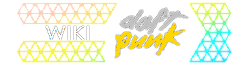 250px-Wiki-wordmark.png