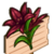 50px-0%2C102%2C0%2C102-Landini_Lillies_Mastery_Sign-icon.png