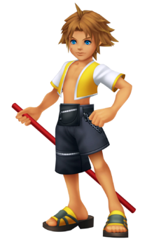 Tidus_recoded.png