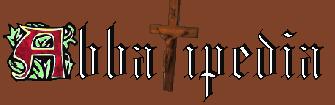 Abbatipedia.png