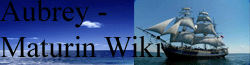 Aubrey-maturin-wiki.png