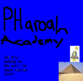 120px-..Academy_Logo.png