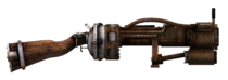 http://images3.wikia.nocookie.net/fallout/images/thumb/2/23/RAILWAYRIFLE.png/210px-RAILWAYRIFLE.png