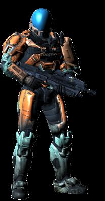 Spartan-201.png