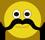Mustacheman.png