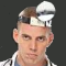 Dr_stevo_icon.png