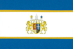 250px-Flag_of_the_Kingdom_of_Leon.png
