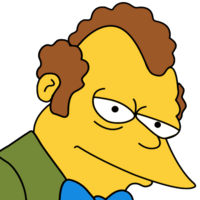 200px-Clancy_Bouvier.png