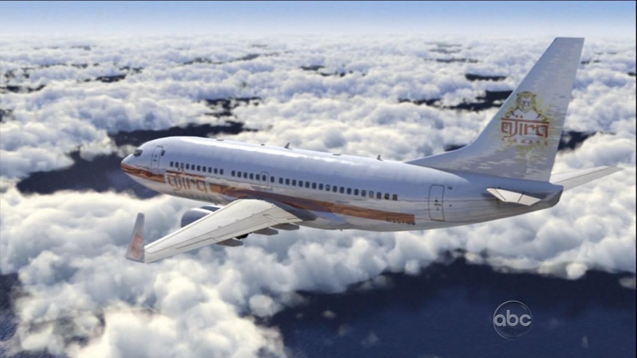 Flight316.jpg