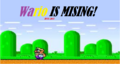 120px-Wario.png