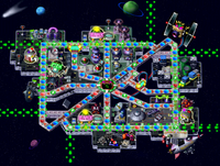 200px-Space_Land_map.png