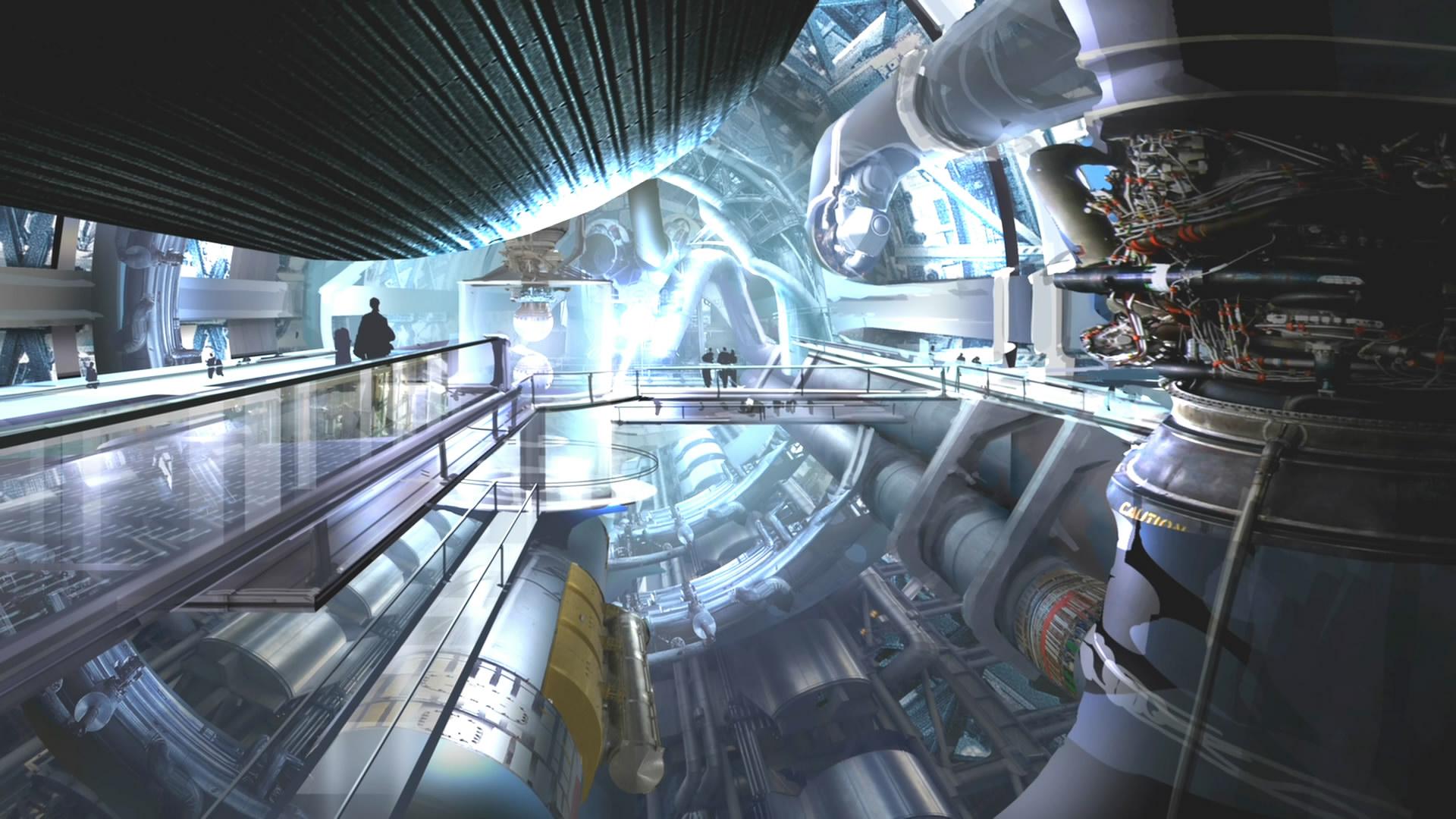 USS_Enterprise_engineering_concept_1.jpg