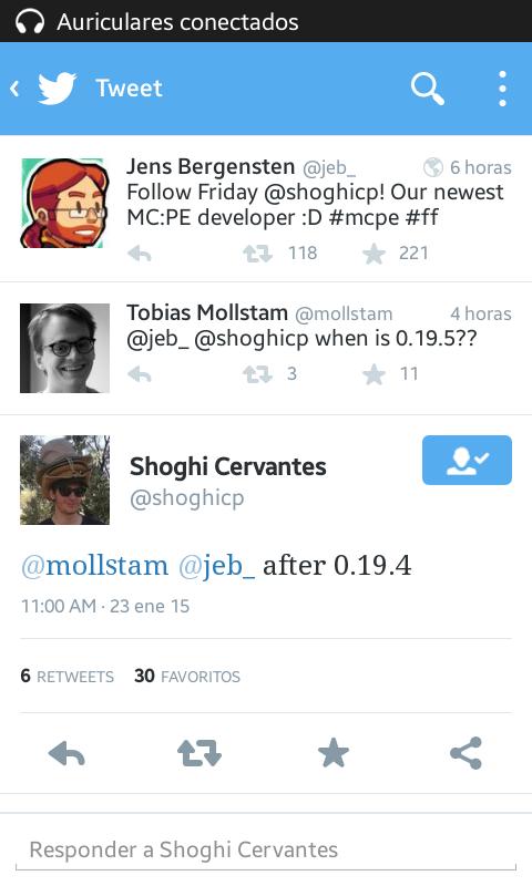 Screenshot_2015-01-23-15-19-37.png