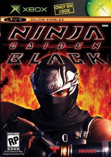 Ninja-gaiden-black.jpg