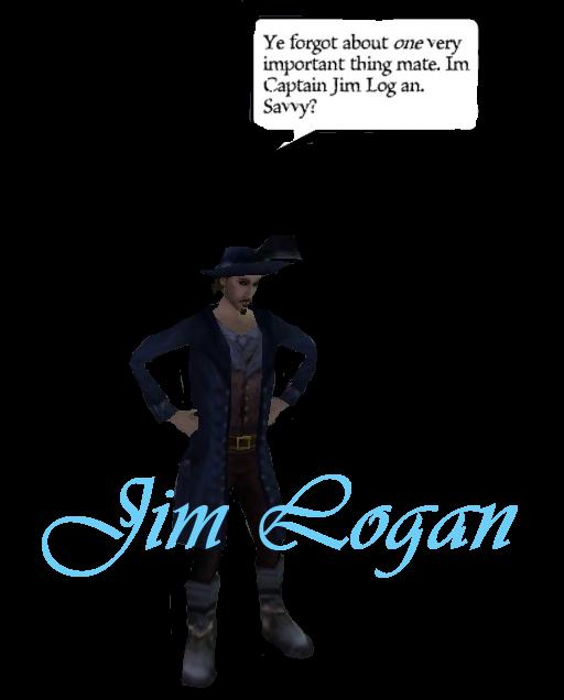 Jim_Logan_Logo.png