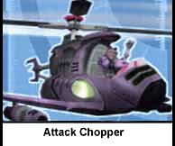 Thugs4lessattackchopper.jpg