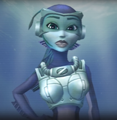 Hydrogirl.png