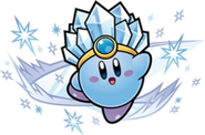 185px-200px-Ice_Hielo.png