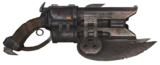 160px-T-25_C.png