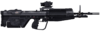 100px-M392_DMR.png