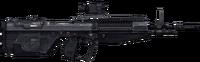 200px-M392_DMR.png