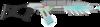 100px-MX10A1_DEMPR.png