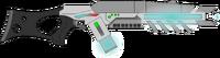 200px-MX10A1_DEMPR.png