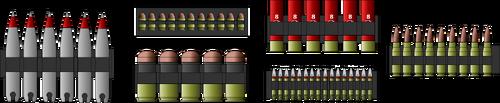 500px-Insurrection_ammunition.png