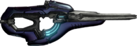 200px-T-51_C.png
