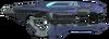 100px-T-51_DER_I.png