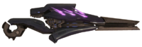 200px-T-31_R.png