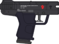 120px-M4A_-_Insurrection.png