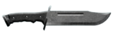 160px-Combat_knife.png