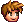 TCF-smile-emote.png