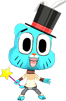 Gumball_magic.png
