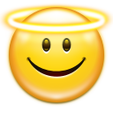 Emotes-face-angel-icon.png