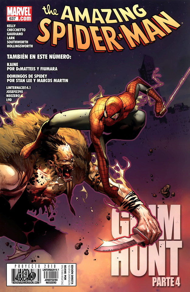 Grim_Hunt_cover.PNG
