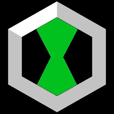 Ultratrix.png
