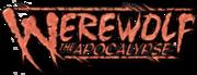 180px-WerewolfApocalypseRevisedLogo.png