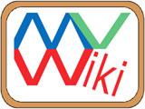 MV-Wiki-Logo.jpg