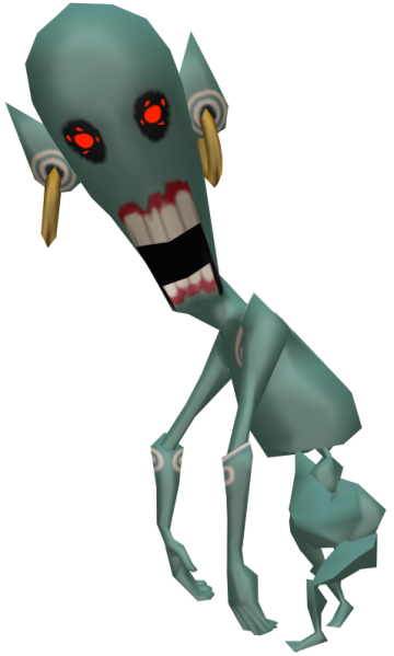 ReDead_(The_Wind_Waker).png